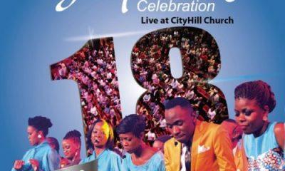 Joyous Celebration - Isango Ngu Jesu (Live At Sun City, 2020)
