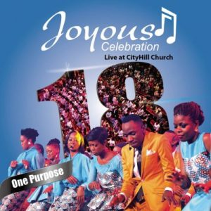 Joyous Celebration – Vol 18 One Purpose Mposa.co .za  300x300 - Joyous Celebration – Retlathaba (Live At Sun City, 2020)