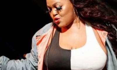 MrJazziq & DBN gogo - Come Duze Ft. Lady Du Mp3 Download