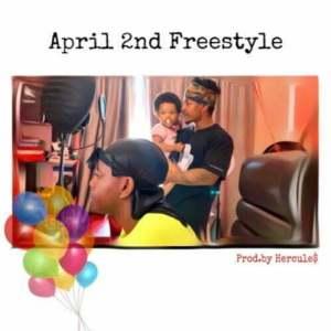 PE Mposa.co .za  300x300 - Priddy Ugly – April 2nd Freestyle
