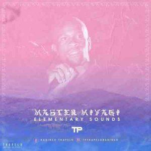 TP – Elementary Sounds Hiphopza 2 Mposa.co .za  300x300 - TP & El Maestro – Doctori