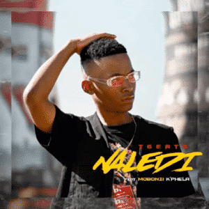 Tbeatza – Naledi ft. Mabonzi kphela mp3 download Mposa.co .za  - Tbeatza – Naledi Ft. Mabonzi K'phela