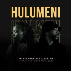 Tq Mposa.co .za  300x300 - TO Starquality & Sekiwe – Hulumeni ft. Mas Musiq & DBN Gogo