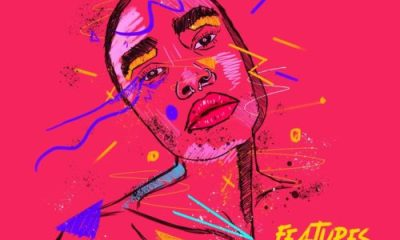 Sio – Woman ft. Charles Webster