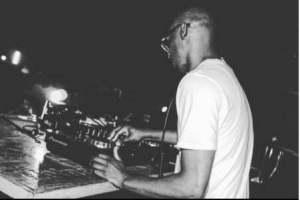 jabzz Mposa.co .za  300x200 - Jabzz Dimitri – Live YouTube Mix 2021