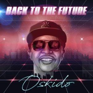 02 Banky Banky feat  Niniola mp3 image Mposa.co .za  1 300x300 - Oskido – Back To The Future ft. Spikiri, Professor & Lady Du