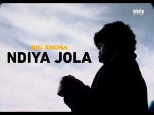 Big Xhosa – NdiyaJola Mposa.co .za  300x225 - Big Xhosa – NdiyaJola