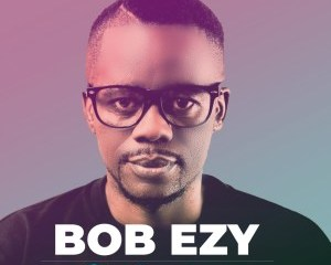 Bob Ezy & Pixie L – Emazulwini Mp3 download