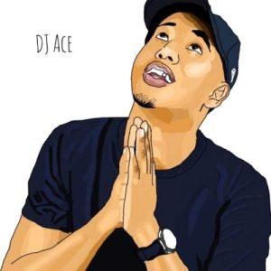 DJ Ace 230K followers Soulful Slow Jam Mix Mposa.co .za  300x300 - DJ Ace – 230K followers (Soulful Slow Jam Mix)