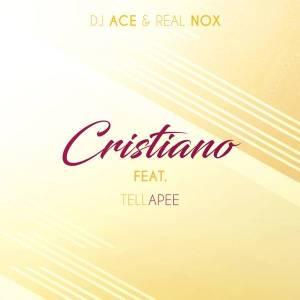 DJ Ace Real Nox Cristiano ft. TellaPee Mposa.co .za  300x300 - DJ Ace & Real Nox – Cristiano ft. TellaPee