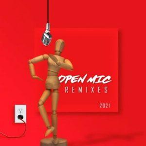 DJ Obza Bongo Beats – MangDakiwe Remix ft. Makhadzi Mr Brown Leon Lee Mposa.co .za  300x300 - DJ Obza & Bongo Beats – Mang'Dakiwe (Remix) ft. Makhadzi, Mr Brown & Leon Lee