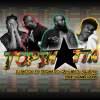 Dj Switch ft. Trigmatic, Pillboyy & Gray Beats - Top Shotta