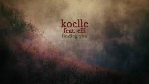 Koelle – Finding You Ft. Elli Mp3 download