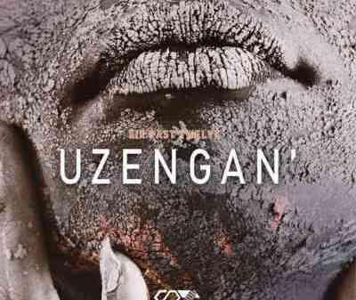 Six Past Twelve – Uzengani Mp3 download