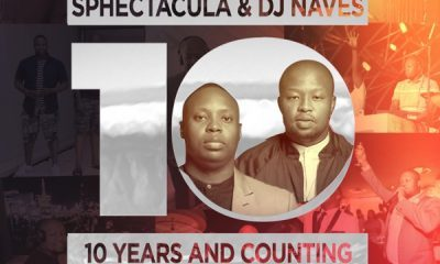Sphectacula & DJ Naves – Awuzwe Ft. BEAST, Zulu Makhathini & Prince Bulo Mp3 download