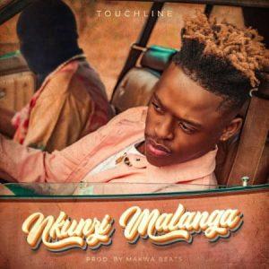 Touchline – Nkunzi Malanga Mposa.co .za  300x300 - Touchline – Nkunzi Malanga