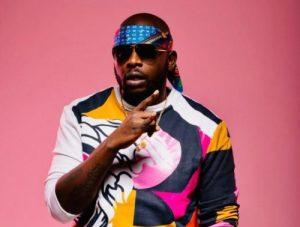 dj ma www.ubetoo.com 768x582 1 Mposa.co .za  300x227 - DJ Maphorisa – Your Body ft. Wizkid, Kabza De Small & Mellow & Sleazy (Leak)