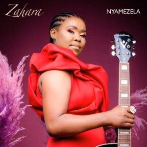 zar Mposa.co .za  300x300 - Zahara – Nyamezela