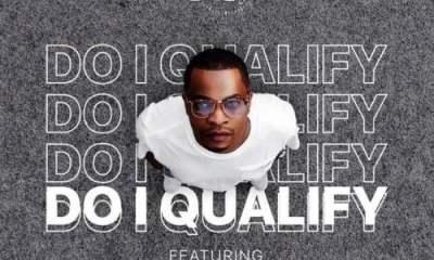 DJ Clock – Do I Qualify ft. Han-C