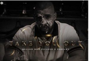 Mellow Don Picasso – Take You Out ft. February Mposa.co .za  300x207 - Mellow Don Picasso – Take You Out ft. February