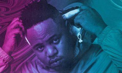 Ndloh Jnr – Ntofontofo ft. Beast, Ornica, General C'mamane & Xoh Da Soul Boyz