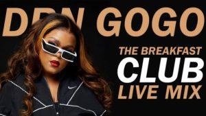 vN4WllGn1M0 HD Mposa.co .za  300x169 - DBN Gogo – The Breakfast Club Mix (Live At Brunch)