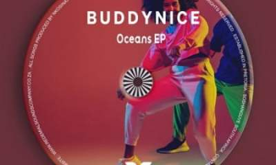 Buddynice - Idlozi Lam