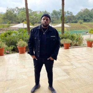 DJ Ace Real Nox Madumane Mposa.co .za  300x300 - DJ Ace & Real Nox – Madumane