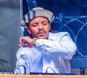 Kabza De Small Mposa.co .za  2 300x271 - Kabza De Small & Mas Musiq – Nguwe ft. Daliwonga