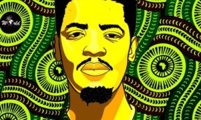 Akanamali (Extended Mix) ft. Samthing Soweto