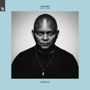 THEMBA feat Lizwi Izindlu Extended Mix mp3 image Mposa.co .za  300x300 - Themba – Izindlu (Extended Mix) ft. Lizwi