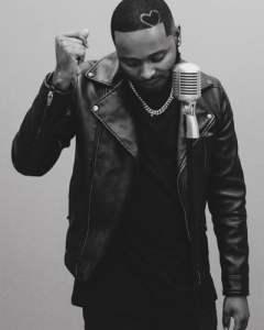 Sir Trill 3 Mposa.co .za  240x300 - Soa Mattrix & Sir Trill – As'Jabule ft. Lee Mckrazy, DJ Maphorisa & Kabza De Small (Leak)