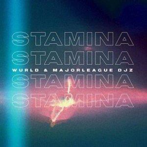 Wd Mposa.co .za  300x300 - WurlD & Major League – Stamina