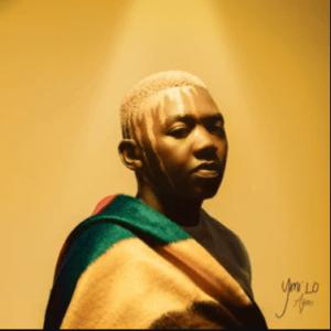 Aymos Yimi Lo zip album fakazadownload Mposa.co .za  6 - Aymos and Mas Musiq – uYangibiza (feat. TO Starquality & Sekiwe)
