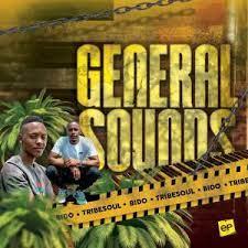 Bido Vega TribeSoul – Sonics Flavour Grootman Mix mp3 download zamusic Hip Hop More Mposa.co .za  - Bido Vega & TribeSoul – Sonics Flavour (Grootman Mix)