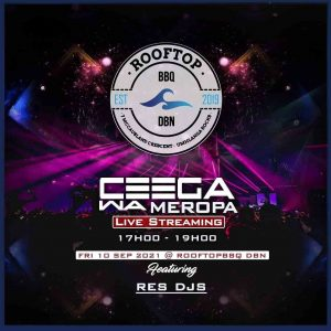 Ceega – Rooftop Rizzler Unplugged Mix mp3 download zamusic 300x300 Hip Hop More Mposa.co .za  - Ceega – Rooftop Rizzler Unplugged Mix