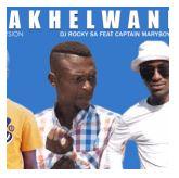 DJ Rocky SA ft Captain MaryBoy Mokhes Makhelwane Hip Hop More Mposa.co .za  - DJ Rocky SA ft Captain MaryBoy & Mokhes – Makhelwane