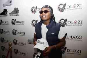 Dj Obza – Osama Amapiano Remix mp3 download zamusic Hip Hop More Mposa.co .za  - Dj Obza – Osama (Amapiano Remix)