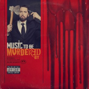 Eminem ft KXNG Crooked Royce da 59″ Joell Ortiz I Will Hip Hop More 1 Mposa.co .za  - Eminem ft Don Toliver – No Regrets