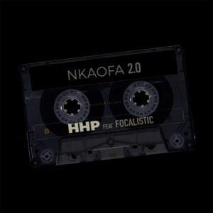 HHP – Nkaofa 2.0 ft. Focalistic mp3 download zamusic Hip Hop More Mposa.co .za  300x300 - HHP – Nkaofa 2.0 ft. Focalistic