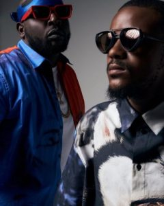 Kabza De Small DJ Maphorisa – How Deep Is Your Love Amapiano Remix Mposa.co .za  240x300 - DJ Maphorisa & Kabza De Small – What's The Story ft. Tyler ICU & Young Stunna (Leak)