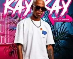 KayMusiQ, Game Of Throne , download ,zip, zippyshare, fakaza, EP, datafilehost, album