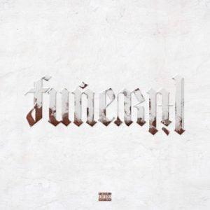 Lil Wayne Stop Playin With Me Hip Hop More 12 Mposa.co .za  - Lil Wayne ft Takeoff – I Don't Sleep