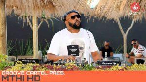 MTHI HD – Groove Cartel Mix mp3 download zamusic 300x169 Hip Hop More Mposa.co .za  - MTHI HD – Groove Cartel Mix