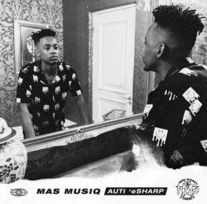 Mas MusiQ – Inhliziyo ft. Babalwa Mavusa Hip Hop More 2 Mposa.co .za  - Mas MusiQ – Jagermeister ft. Vigro Deep