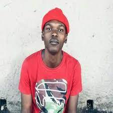 Mr Exclusive – Hlokza Vocal Groove Mix mp3 download zamusic Hip Hop More Mposa.co .za  - Mr Exclusive – Hlokza (Vocal Groove Mix)