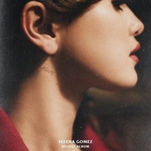 Selena Gomez Let Me Get Me Hip Hop More 5 Mposa.co .za  5 300x300 - Selena Gomez – Lose You To Love Me