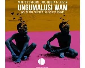 Walter Osborn, Jabu Nguta, Lebzin, Ungumalusi Wam Echo Deep Tribute Mix, mp3, download, datafilehost, toxicwap, fakaza