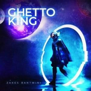 Zakes Bantwini Kasango – Osama Amapiano Remix ft. DJ Obza mp3 download zamusic Mposa.co .za  - Zakes Bantwini & Kasango – Osama (Amapiano Remix) ft. DJ Obza