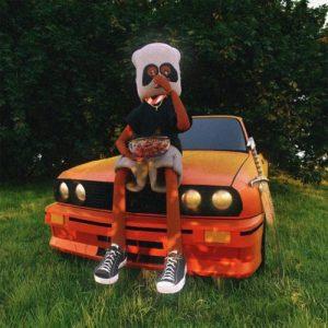 souloho – korobela ft kabza de small focalistic vyno miller Hip Hop More Mposa.co .za  - Souloho ft. Kabza De Small, Focalistic & Vyno Miller – Korobela
